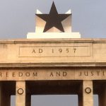 The Ghana Legacy Honours Plaque: What inspired it?